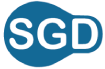 SGD Lighting | Ireland's #1 Lighting & Electrical Supplier Logo